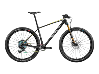 Simplon Bikes | Quality and innovative technologies